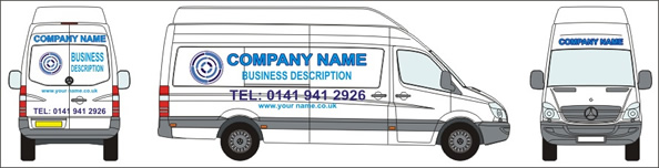 lwb-van-prices